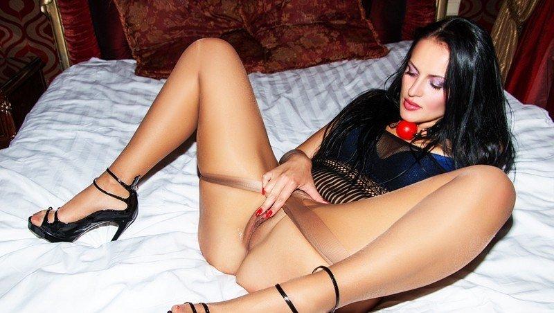 Проститутки в архангельске